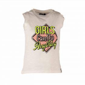 Camiseta Niña Retour RJG01223