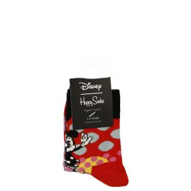 Calcetines Niña Happy Socks KDNY01