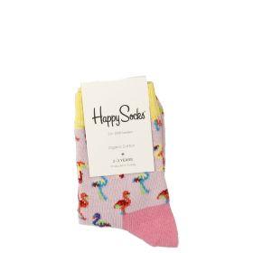Calcetines Niña Happy Socks KFMN01