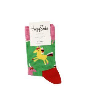 Calcetines Niña Happy Socks KUNI01