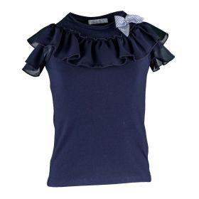 Camiseta Niña Elsy Baby 69010T10