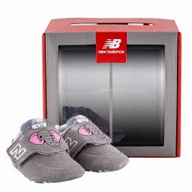 Zapatillas Niña New Balance CC574ZOE