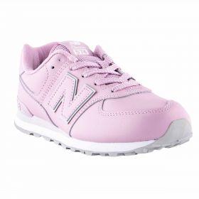 Zapatillas Niña New Balance GC574ERP