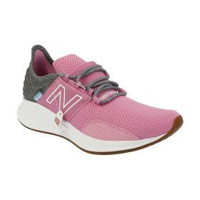 Zapatillas Niña New Balance GEROVTC
