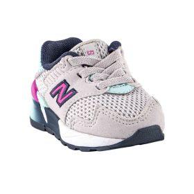 Zapatillas Niña New Balance IH997JKG