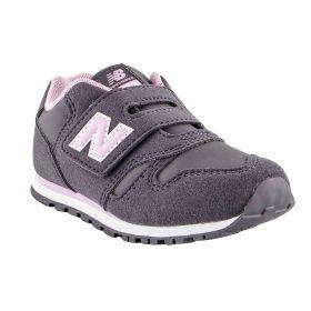 Zapatillas Niña New Balance IV373CE