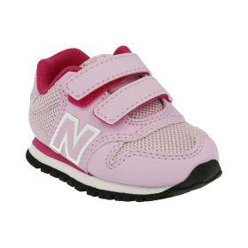 Zapatillas Niña New Balance IV500RK