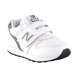 Zapatillas Niña New Balance IZ996LWH