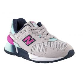 Zapatillas Niña New Balance PH997JKG