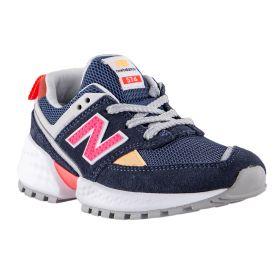 Zapatillas Niña New Balance 574 Sport