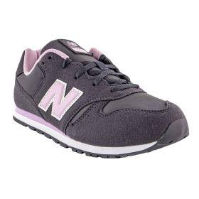 Zapatillas Niña New Balance YC373CE