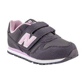 Zapatillas Niña New Balance YV373CE