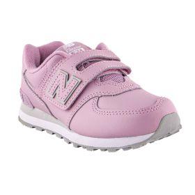 Zapatillas Niña New Balance YV574ERP