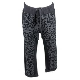 Pantalón Niña So twee by Miss Grant 61073536 (Negro, XL)