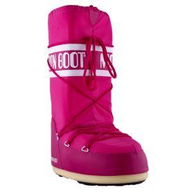 Botas Niña Moon Boot 14004400