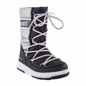 Botas Niña Moon Boot 34051400