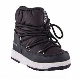 Botines Niña Moon Boot 34051800