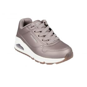 Zapatillas Niña Skechers 310009L