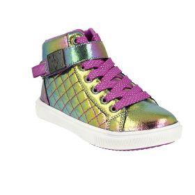 Zapatillas Niña Skechers 310015L