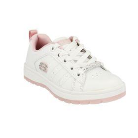 Zapatillas Niña Skechers 84703L