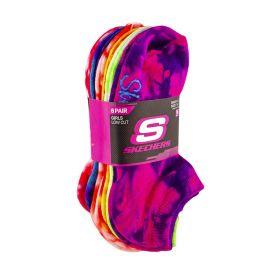 Calcetines Niña Skechers S107679