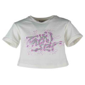 Camiseta Niña Twin-Set GJ207D