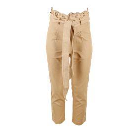 Pantalón Niña Twin-Set GJ2151