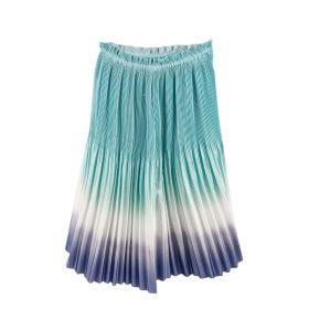 Pantalón Niña Twin-Set GJ2201