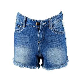 Pantalón tejano Niña Twin-Set GJ2481