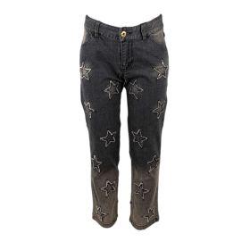 Pantalón Niña Twin-Set GJ2544