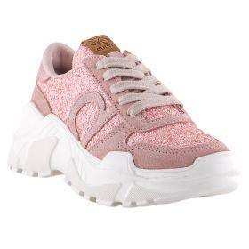 Zapatillas Niña Duuo Girl