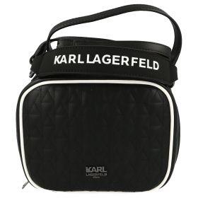 Bolso Niña Karl Lagerfeld Z10084
