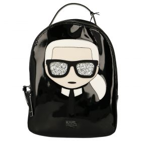 Mochila Niña Karl Lagerfeld Z10097