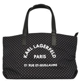 Bolso Niña Karl Lagerfeld Z10099