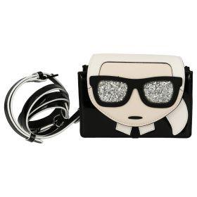 Bolso Niña Karl Lagerfeld Z10104
