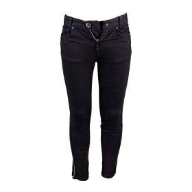 Pantalón Niña Karl Lagerfeld Z14109