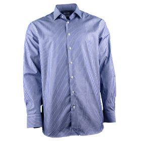 Camisa Hombre Emanuel Berg 21701921702306 (Bicolor, M)