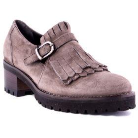 Zapato Mujer A.Sassi C097M (Beige, 34 )