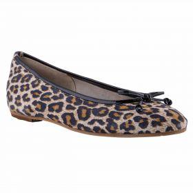 Zapatos Mujer A Sassi DA1027