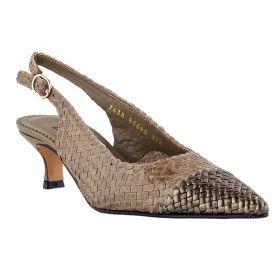 Zapatos Mujer Alex 7638-200