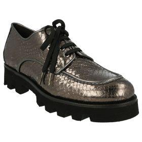 Zapatos Mujer Alex 8809-008
