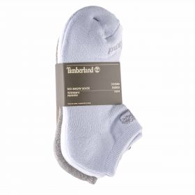 Calcetines Mujer Timberland A1EB6