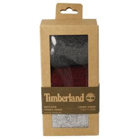 Calcetines Mujer Timberland A1EVB