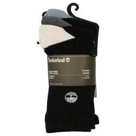Calcetines Mujer Timberland A1EVE