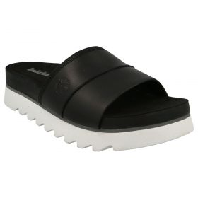 Chanclas Mujer Timberland A24S6