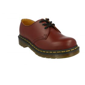 Zapatos Mujer Dr Martens 010085600