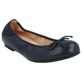 Zapatos Mujer Unisa ACOR-21-NS