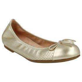 Zapatos Mujer Unisa ARMAS-21-LMT