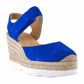 Zapatos Mujer Unisa CALANDA-KS