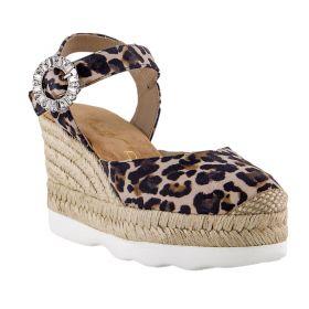 Zapatos Mujer Unisa Cofi